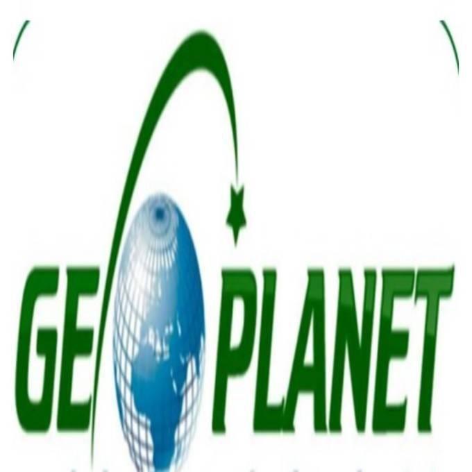 logo_geoplanetbf