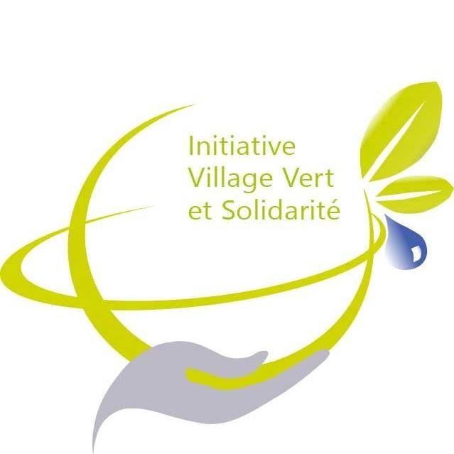 logo_initiative2vs