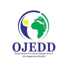 logo_ojedd